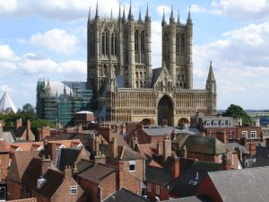 lincoln-cathedral00