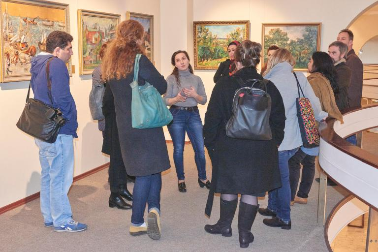 tour-the-museum-of-russian-art