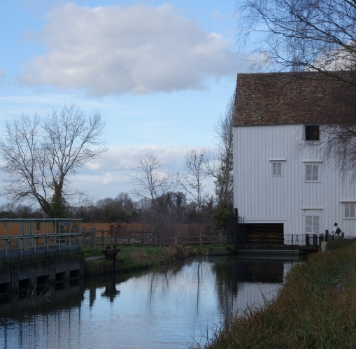 Lode Mill, Anglesey Abbey_3